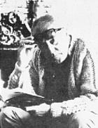 Stanislav Látal