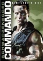 Komando (Commando)