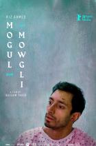 Mogul Mauglí (Mogul Mowgli)
