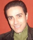 Antonio Bellido