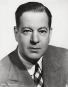 Alan Dinehart