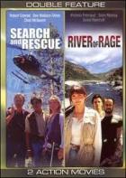 Vražda na Rio Grande (River of Rage: The Taking of Maggie Keene)