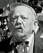 Antonín Soukup