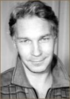 Viktor Chozjajinov