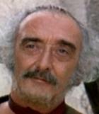 Pinuccio Ardia