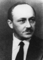 Erich Kettelhut