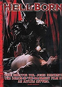 Satan (Hellborn)