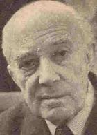 Jaroslav Malínský
