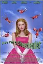 Vždyť já jsem roztleskávačka (But I'm a Cheerleader)
