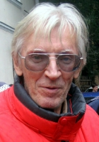 Vladimir Ševcik