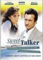 Sladký mluvka (Sweet Talker)