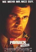 Odplata (Payback)