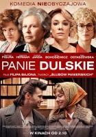 Paničky Dulské