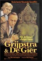 Osudná chyba (Grijpstra & De Gier)