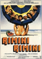 Rimini, Rimini (Rimini Rimini)