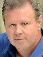 Barry J. Ratcliffe