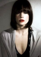 Chelsea Hobbs