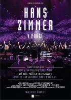 Hans Zimmer v Praze (Hans Zimmer: Live in Prague)