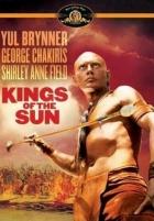Králové Slunce (Kings of the Sun)