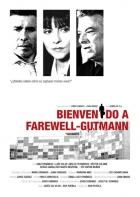 Vítejte ve firmě Farewell-Gutmann (Bienvenido a Farewell-Gutmann)