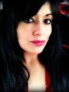 Michelle Torres