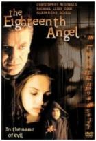 Osmnáctý anděl (The Eighteenth Angel)