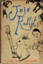 Králíček Jojo (Jojo Rabbit)