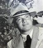 Milton Raison