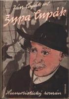 Zypa Cupak