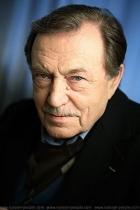 Vasilij Aksjonov