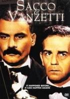 Sacco a Vanzetti (Sacco e Vanzetti)