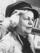 Viera Polakovičová