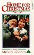 Vánoce mezi svými (Home for Christmas)