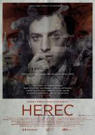 Herec 3/3