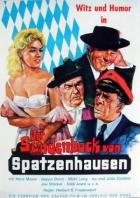 Obětní beránek ze Spatzenhausenu