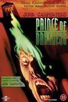 Vládce temnot (Prince of Darkness)