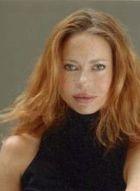 Yvonne Scio