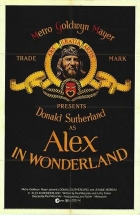 Alex v říši divů (Alex in Wonderland)