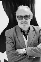 Umberto Lenzi