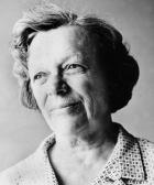 Taťjana Peltcer
