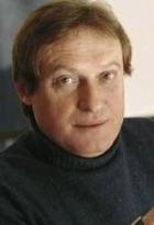 Jiří Chlumský