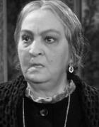 Olga Solbelli