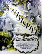 V bílém ráji (Gastspiel im Paradies)