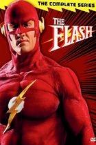 Flash (The Flash)