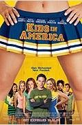 Děti Ameriky (Kids in America)