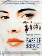 Isabelle Eberhardtová (Isabelle Eberhardt)