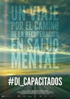 #Di_Capacitados
