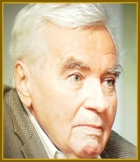 Ivo Paukert