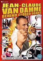 Legenda Van Damme (Jean Claude Van Damme: Behind Closed Doors)