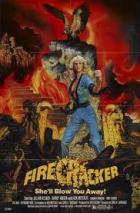 Tvrdá pěst (Firecracker)